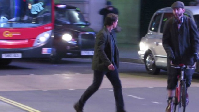 tlmd_tom_cruise_londres_bus_mision_imposible