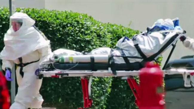 tlmd_virus_mortal_del_ebola_en_estados_unidos_paisaes_estados_afectados_por_este_problema
