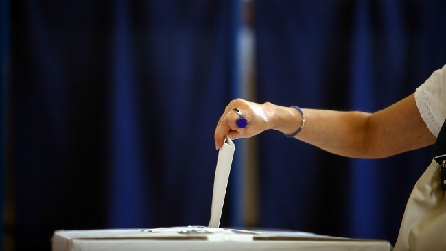 tlmd_vote_elections_shutterstock_201581084
