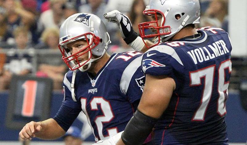 tom-brady-patriots-cowboys