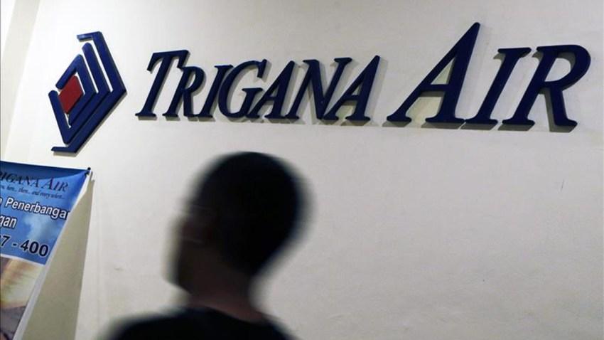 trigana-aerolinea