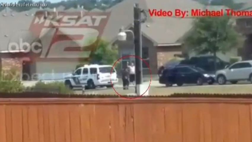 video-muerte-hispano