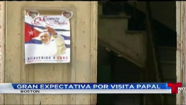 visita-papal-boston