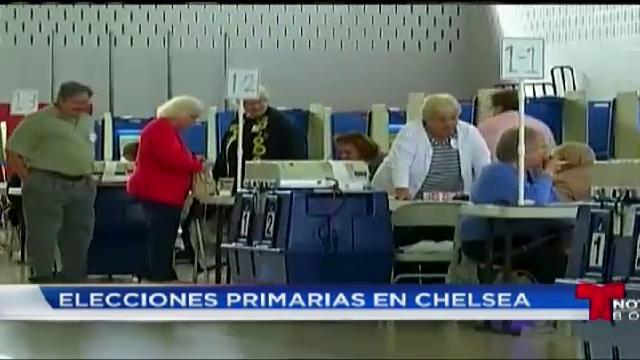 votaciones-chelsea