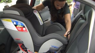 walmart car seat thumbnail