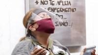 En cifras: México suma 743,216 contagios y 77,646 muertes