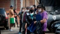 Latinoamérica habría perdido 34 millones de empleos por la pandemia