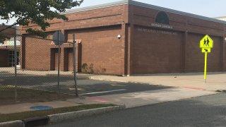 Kinsella School in Hartford