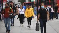 Coronavirus en el mundo: la cifra de muertos sobrepasa los 990,000