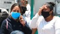 En cifras: México contabiliza 75,844 muertes y 720,858 contagios