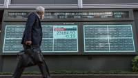 La Bolsa de Tokio suspende todas sus operaciones por problema técnico