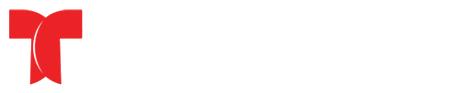 Telemundo en tu Comunidad