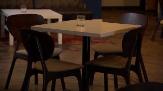 New bill a lifeline for restaurants.