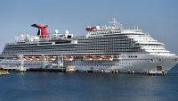 Pasajeros de cruceros sin vacunar no podrán bajarse en Puerto Rico