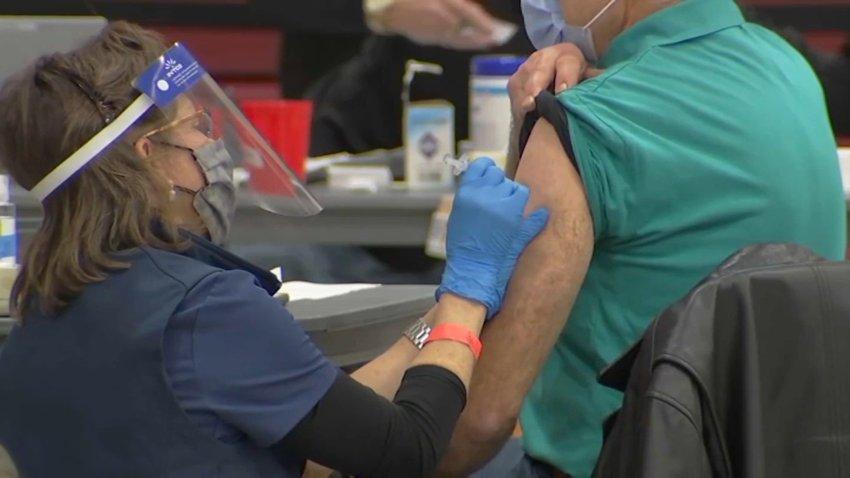 vacunas en filadelfia