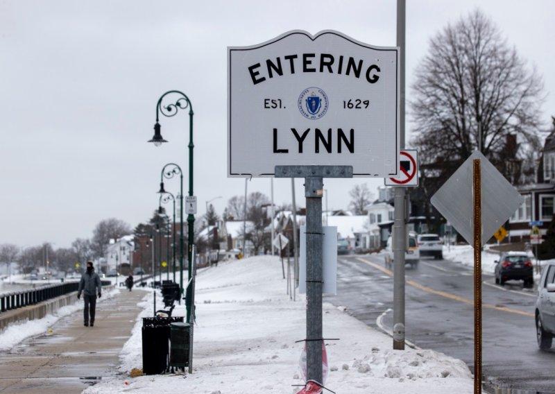 FOTOS: El espíritu enriquecedor de Lynn captado en imágenes