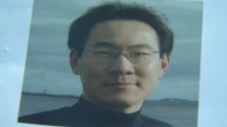 Autoridades arrestan hombre de Massachusetts en conexión a muerte de estudiante de Yale