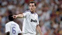 De ser estrella del Real Madrid a enfrentar cargos de pornografía infantil