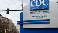"""""""La guerra ha cambiado"""", reporte de los CDC detalla la peligrosidad de la variante Delta"""