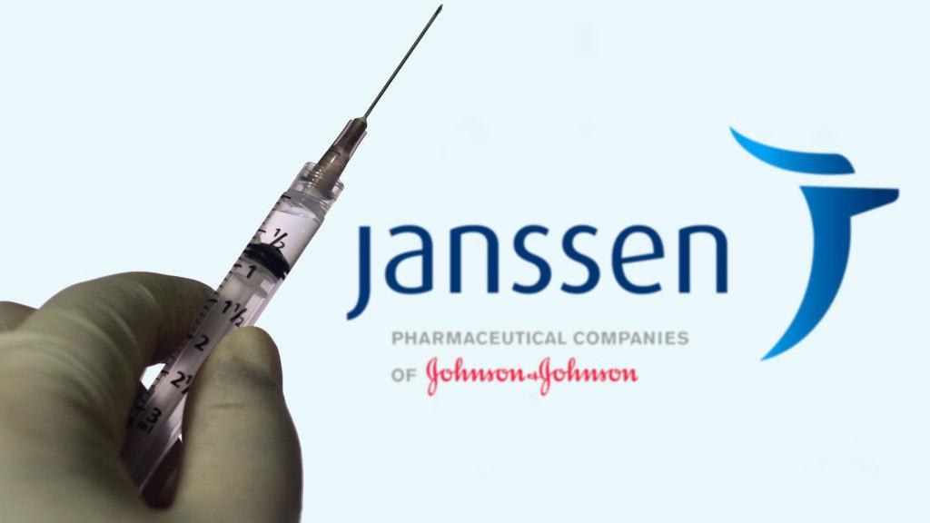 Lo que se sabe de la vacuna de Johnson & Johnson y los trombos