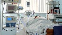 Escasean fármacos para intubar a pacientes en Brasil