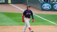 Tomase: Con los Yankees en el sótano, los Red Sox pueden ganar la división del este