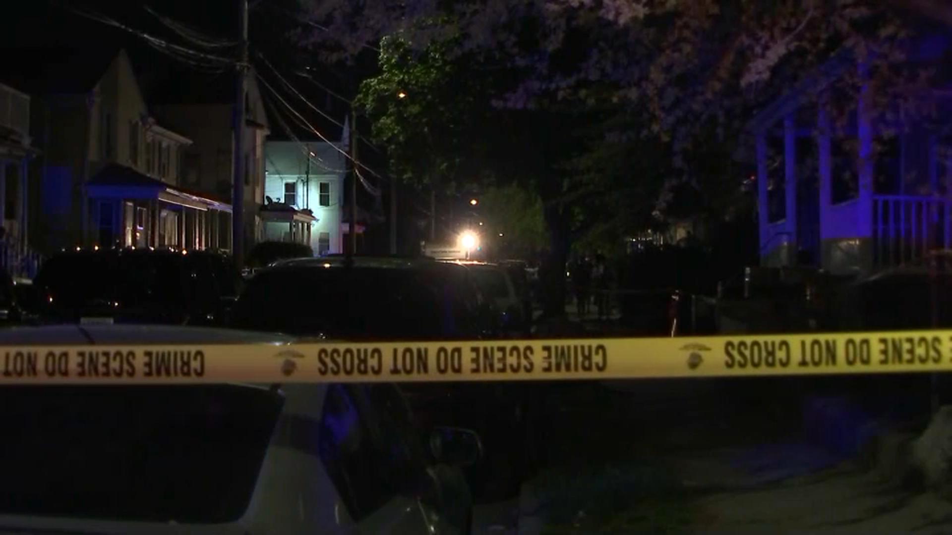 Nueve personas heridas en histórico tiroteo en Providence: lo que debes saber