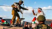 """¿Por qué se enfrentan Israel y grupos palestinos? La historia detrás de la guerra """"eterna"""""""