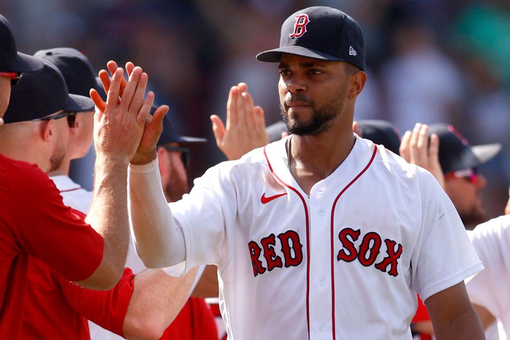 Red Sox necesitan fortaleza mental ahora más que nunca