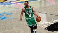 Celtics cambian a Kemba Walker a Oklahoma City; Al Horford regresa a Boston
