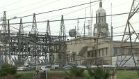 Explosión en San Juan causa apagón eléctrico en varios sectores