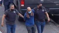 Arrestan en Cayey a sospechoso de secuestrar a mujer en Humacao