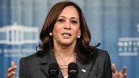 Harris presenta plan para frenar la inmigración ilegal desde Centroamérica