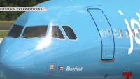 Hispano narra momentos de pánico por pasajero que pidió que le dispararan en un vuelo de JetBlue