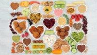 Alimentación a base de plantas: cuáles serían sus fundamentos y beneficios