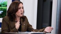 """EEUU abre una línea para denuncias de """"crímenes de corrupción"""" en Centroamérica"""