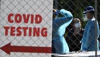 Gobierno de Biden advierte a Arizona, Utah y Carolina del Sur sobre normas laborales por COVID-19