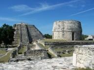 TLMD-02-cultura-maya