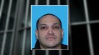 Hay nuevos detalles en cuanto al hombre quien fue encontrado decapitado, sin manos, y ardiendo al sureste de San Antonio.