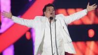 El escenario de los Latin American Music Awards brillará al recordar al Divo de Juárez el 6 de octubre.