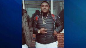 Arrestan tercer sospechoso de muerte de adolescente