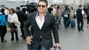 """Renuncia Jorge Medina a """"La Arrolladora Banda el Limón"""""""