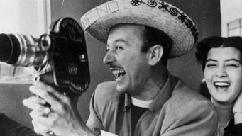 Recuerdan a Pedro Infante en su centenario