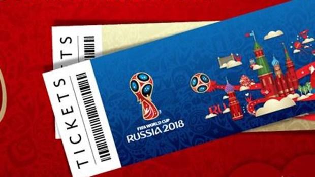Copa Mundial de la FIFA: cómo comprar los boletos
