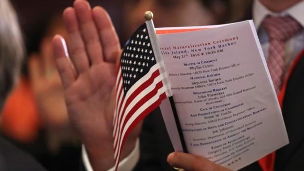 Trámite de ciudadanía: cuánto demora y quiénes califican