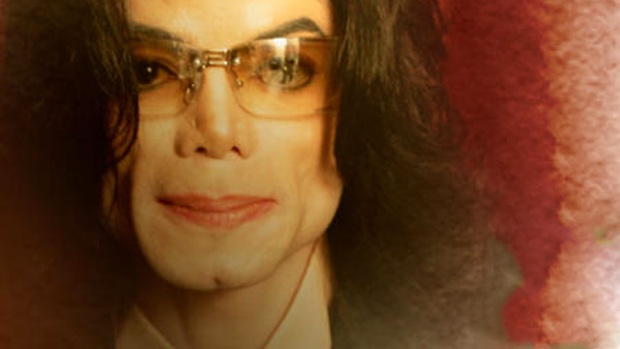 Video: Aniversario luctuoso de Michael Jackson
