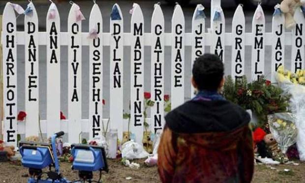 Video: Aumentan masacres a tiros en EEUU