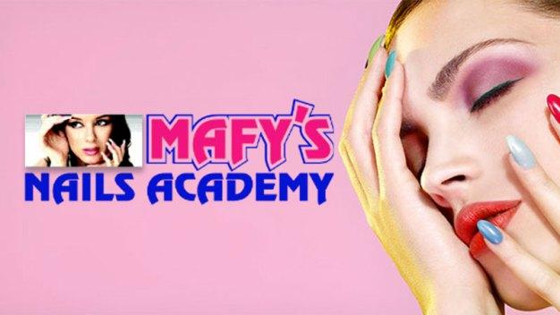 Mafy's Nail Academy