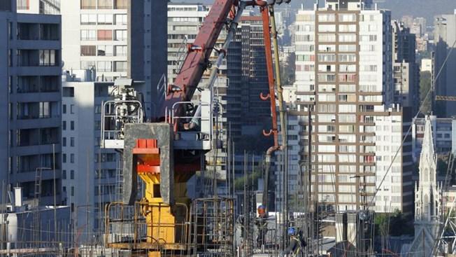Debilidad laboral se mantendrá en 2017: Cepal