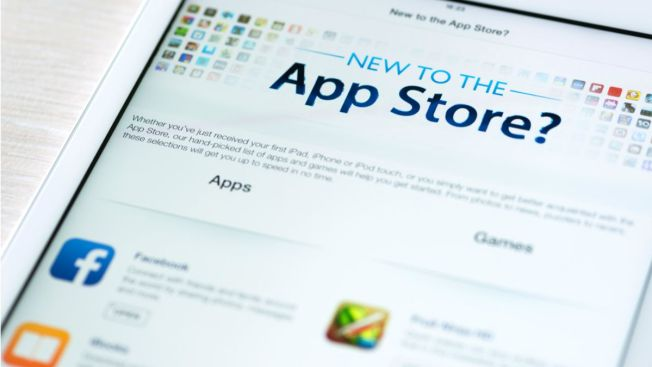 Apple remueve apps con software malicioso